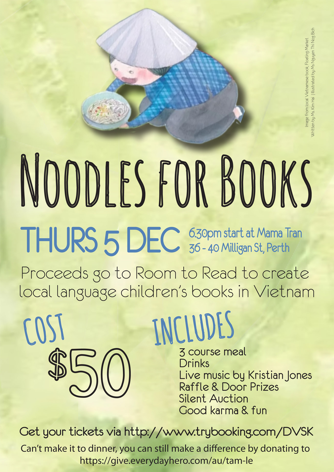 noodles-poster