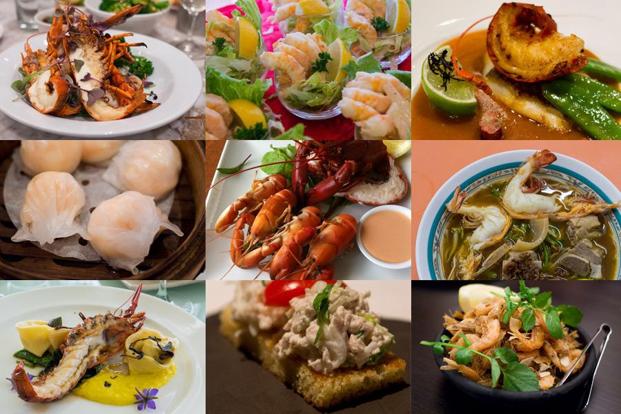 crustaceans3
